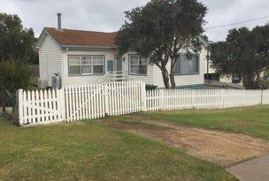 39 Norsemans Road, Coronet Bay, Vic 3984