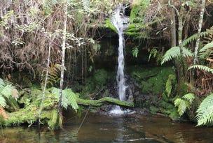 43 Walkers Ridge Road, Kulnura, NSW 2250