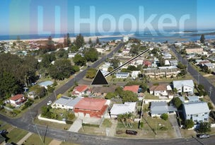 1 Muir Street, Harrington, NSW 2427