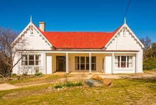 26-28 Bialla Street, Gunning, NSW 2581