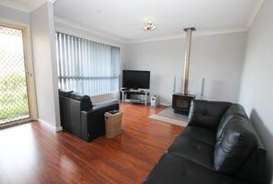 5 Lawrence Place, Singleton, NSW 2330