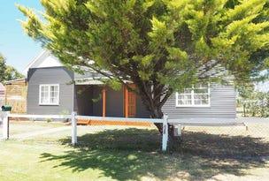 158 Bridge Street, Uralla, NSW 2358