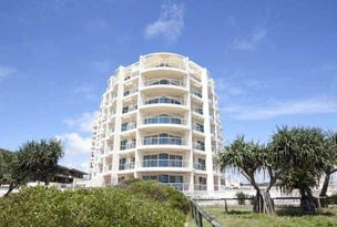 310/1483 Gold Coast Highway, Palm Beach, Qld 4221