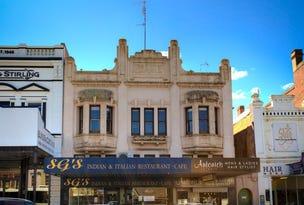 7/20 Sturt Street, Ballarat Central, Vic 3350