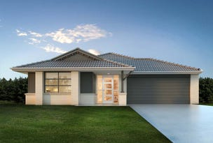 29 Hawkins Crescent (Mountain View Estate), Lindenow South, Vic 3875