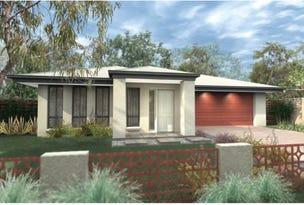 Lot 919 Redwood Drive, Gillieston Heights, NSW 2321