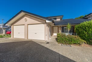 4/5-7 Bramble Street, Woody Point, Qld 4019