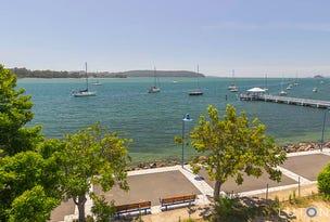 1-11/13a Orient Street, Batemans Bay, NSW 2536