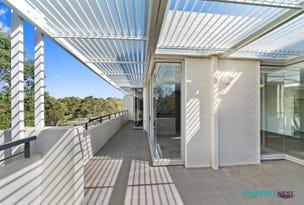 30/1 Sandpiper Crescent, Newington, NSW 2127