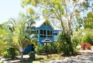 39 Beach Houses Estate, Agnes Water, Qld 4677