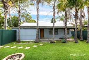 166 Pacific Highway, Charmhaven, NSW 2263