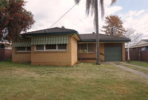 31 Jensen Street, Colyton, NSW 2760