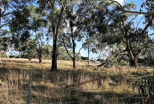 Lot 60, Church Street, Hawkesdale, Vic 3287