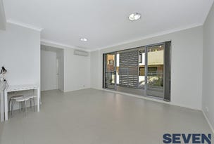 104/6-12 Courallie Avenue, Homebush West, NSW 2140