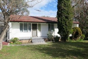 62 Wilton Road, Doonside, NSW 2767