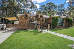 37 Greenwood Avenue, Belmont, NSW 2280