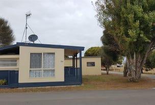 40 Kessell Road, Goolwa, SA 5214