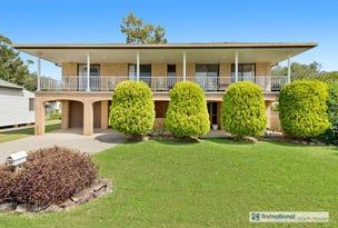 47 The Boulevarde, Dunbogan, NSW 2443