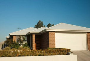 194 Villiers Street, Grafton, NSW 2460