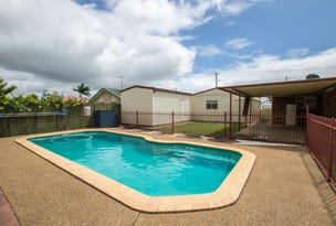 132 Clearview Avenue, Thabeban, Qld 4670