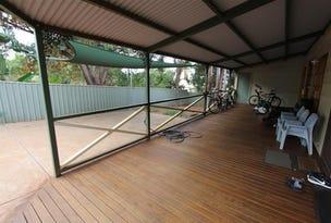28B Gratwick Street, Port Hedland, WA 6721