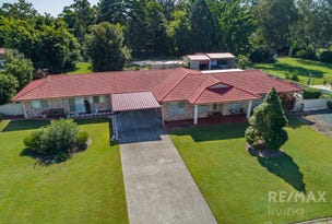 15 Hanover Court, Morayfield, Qld 4506