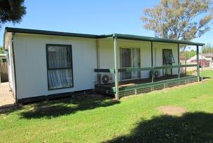 109 Gibson St, Jindera, NSW 2642