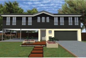 Moonee Beach, address available on request
