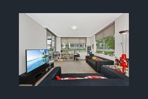 C307/3 Ave of Europe, Newington, NSW 2127