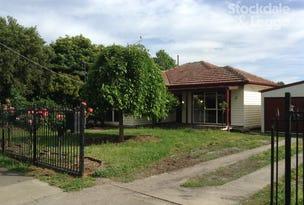 19 Travers Street, Morwell, Vic 3840