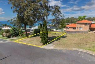 2b Denham Avenue, Denhams Beach, NSW 2536