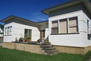 16 Anderson Street, Moruya, NSW 2537