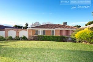64 Balleroo Crescent, Glenfield Park, NSW 2650