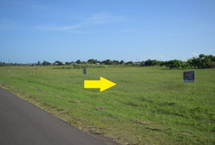Lot 11 Kinch Street, Burnett Heads, Qld 4670