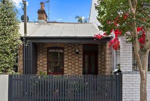 49 Gottenham Street, Glebe, NSW 2037