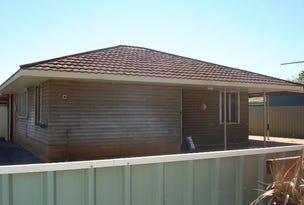 6 Koolama Crescent, South Hedland, WA 6722