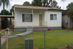 50 Palmerston Road, Mount Druitt, NSW 2770