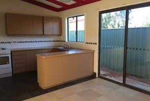 94A Bottlebrush Crescent, South Hedland, WA 6722