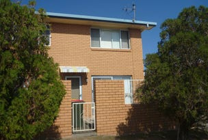 3/43 Off Lane, South Gladstone, Qld 4680
