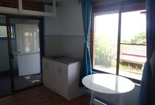 12A Sunnybank Avenue, Goonellabah, NSW 2480