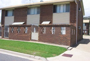 Unit 6/71 Off Lane, South Gladstone, Qld 4680