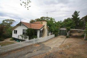 11 GIWANG STREET, Cooma, NSW 2630