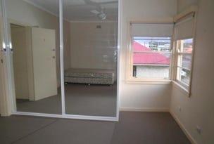 1/67 Chatham St, Hamilton, NSW 2303