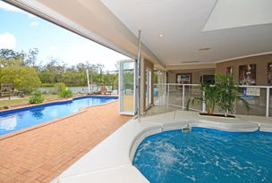 19 Island Close, Pacific Haven, Qld 4659