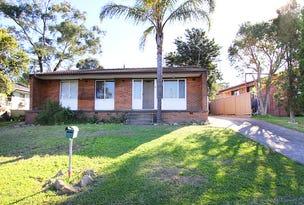 36 Blaxland Ave, Singleton, NSW 2330