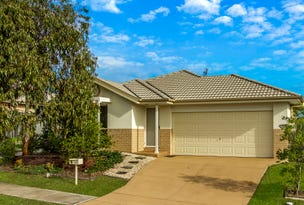 72 Settlement Drive, Wadalba, NSW 2259