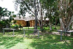 2/2 Penda Court, Cabarita Beach, NSW 2488