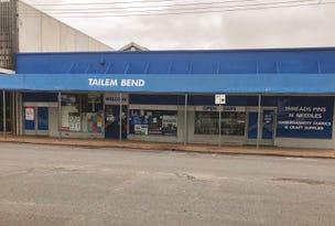 105 Railway Terrace, Tailem Bend, SA 5260