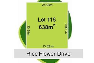 8  Rice Flower Road, Sunshine North, Vic 3020