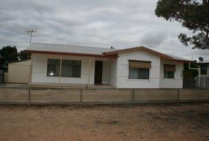 12 High Street, Ardrossan, SA 5571